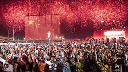 ¿Cuáles son los últimos países comunistas del mundo?