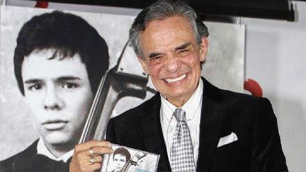 José José: Hijos dan detalles de los funerales y homenajes de su padre en Miami y México