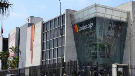 Indecopi multará hasta con S/2 millones a empresas e  influencers por publicidad encubierta
