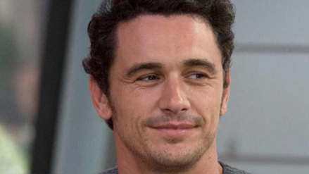 James Franco: Dos exalumnas denuncian al actor por acoso sexual