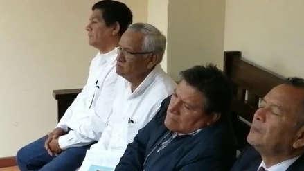 Fiscalía pide tres años de cárcel para Gobernador de Lambayeque por arrojar basura en botadero de Reque