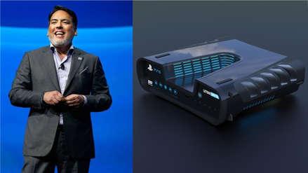 PlayStation 5: La incertidumbre por la próxima consola de Sony crece tras la salida de directivos