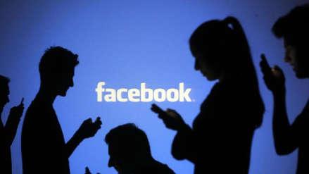 Dejar Facebook te aleja de la depresión, asegura estudio