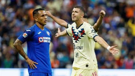 ¡Es baja! Yoshimar Yotun se perderá los amistosos ante Uruguay por lesión