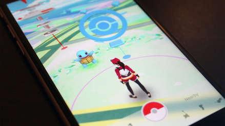 ¿Banearon tu cuenta de Pokémon GO por jugar en un Xiaomi? Niantic te devolverá el acceso pronto