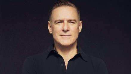 Bryan Adams en Lima: La estrella canadiense se presenta este viernes en Plaza Arena