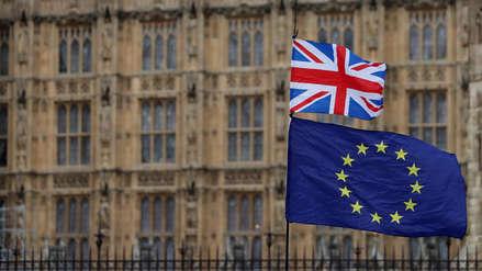 ¿Alcanzará el papel higiénico en Reino Unido tras el Brexit?