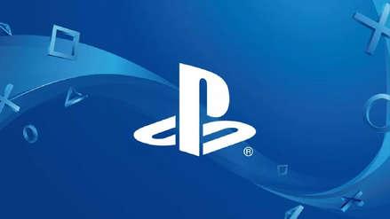 ¡Ahorra! La Playstation 5 saldrá a la venta en la Navidad de 2020