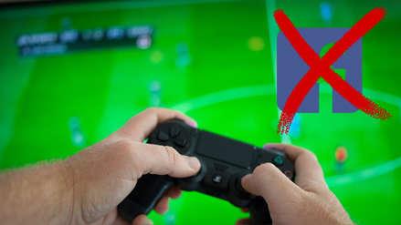 PlayStation 4: Conoce los cambios y novedades que trae la actualización 7.00 del sistema