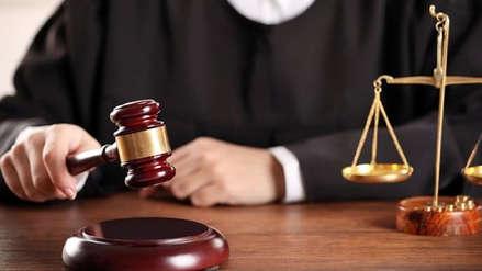 """""""Derecho fundamental al sexo"""": Jueza autoriza a persona autista a tener relaciones sexuales"""