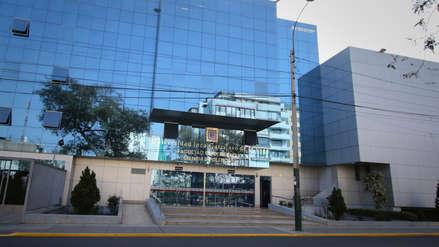 Sunedu niega licenciamiento a la Universidad Inca Garcilaso de la Vega