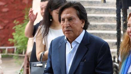 Juez pide al Gobierno de EE.UU. cambiar de cárcel a Toledo para no darle libertad bajo fianza