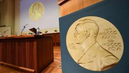 Nobel de Literatura: ¿Cuáles son los favoritos según las apuestas?