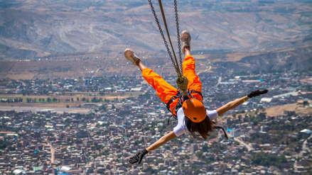 Ayacucho: un destino de aventura, naturaleza y cultura