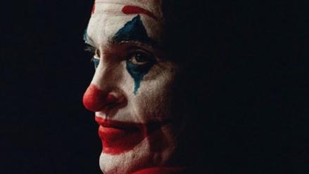 """El soundtrack de """"Joker"""" incluye un tema de Gary Glitter, condenado por abuso sexual infantil"""