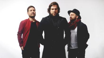 Lollapalooza Chile 2020: We The Lion se presentará en la próxima edición del festival