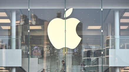Apple cede ante China y retira app con la que manifestantes ubicaban a la policía en Hong Kong