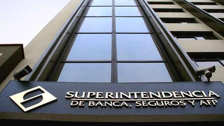 SBS designa a nuevo Superintendente Adjunto de AFP