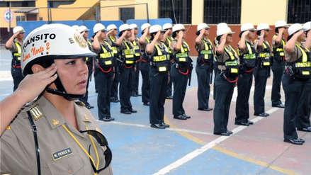 Licencia por maternidad: Amplían descanso para madres de las Fuerzas Armadas y PNP