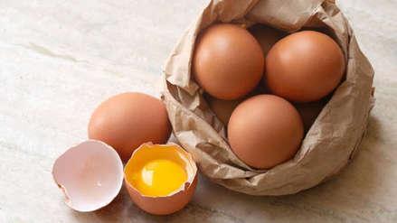 Día Nacional del Huevo: Información y detalles que quizás no sabías