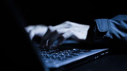¡No seas un blanco fácil! Conoce cinco técnicas que usan los ciberdelincuentes para robar tus claves