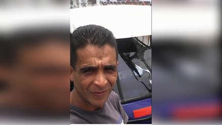 Hombre que degolló a su pareja es el primer condenado a cadena perpetua por feminicidio en el Perú