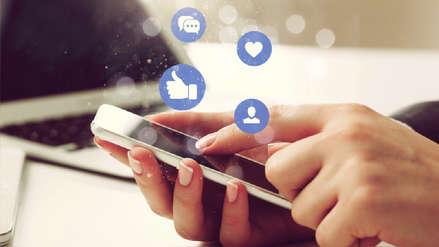 ¡No caigas en la trampa! Aprende a usar tus redes sociales de modo seguro
