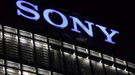 Sony despidió a decenas de personas el día de anuncio del PlayStation 5 y Xbox les ofreció trabajo