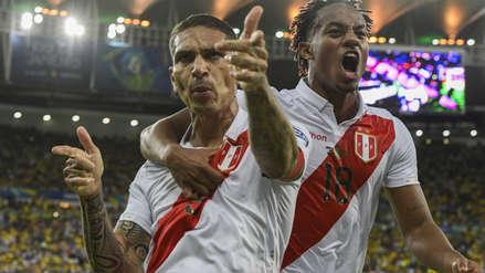 El once titular de Perú ante Uruguay tras posible ausencia de Edison Flores