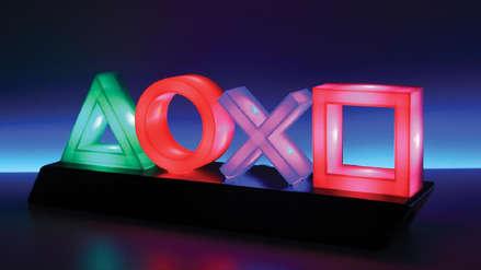 PlayStation 5   ¿Cuánto costará la siguiente consola de Sony? Esto es lo que sabemos en base a sus componentes
