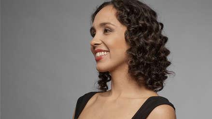 La cantautora peruana LaLá visitará ocho ciudades en su nueva gira por México
