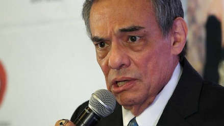 José José: Periodista mexicano asegura que las cenizas del cantante nunca llegaron a México