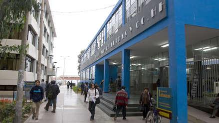 San Marcos: Estudiante sustentará por primera vez una tesis doctoral en quechua