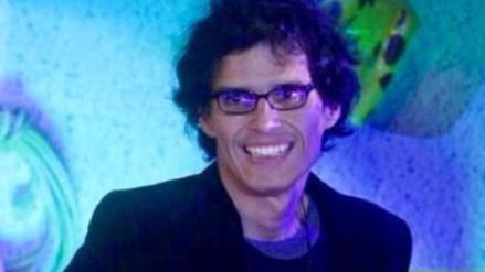 """Pedro Suárez-Vértiz: """"Ni la disolución del Congreso pudo opacar mi musical"""""""