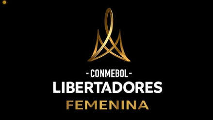 Conmebol suspendió jornada de la Copa Libertadores Femenina debido a los disturbios en Ecuador