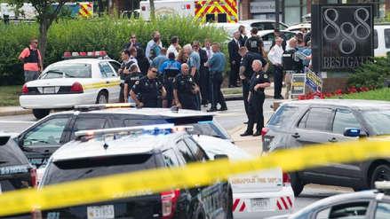 Tiroteo en Florida | Policía confirma un herido y ningún tirador activo en centro comercial