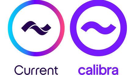 Facebook es demandado por plagiar el logo de Calibra