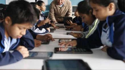 ¡Atención maestros! Ofrecen más de 45 mil plazas para reasignación docente