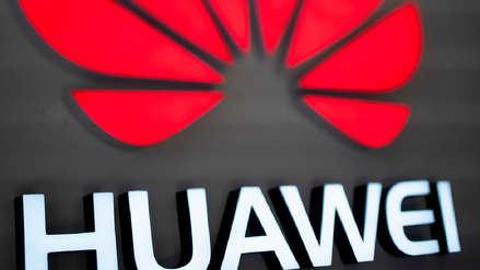 Huawei confía en que su sistema operativo compita contra el iOS de Apple en