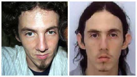 Pederasta británico condenado a cadena perpetua apareció muerto en prisión