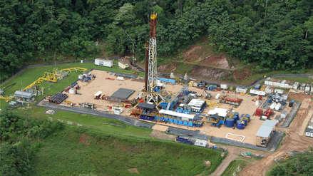 Gremio minero energético condena la tercera toma del año de la Estación 1 de PetroPerú