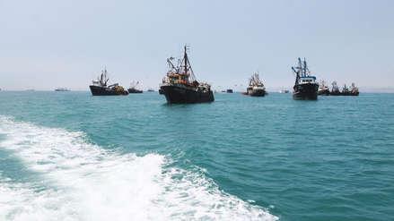 Chile denuncia a Perú por cuota de pesca del jurel ¿De qué trata este nuevo pleito?