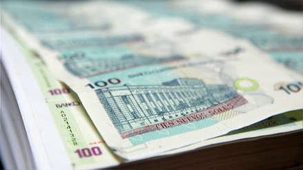 ¿Qué miran las entidades financieras para otorgar créditos?