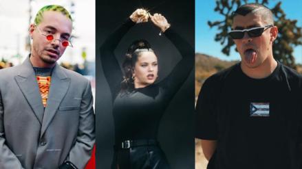Latin American Music Awards 2019: Conoce cómo ver en vivo la premiación