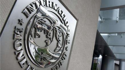 FMI vuelve a rebajar la expectativa de crecimiento de la economía peruana para este 2019