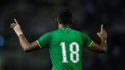 ¡Ya tocaba! Bolivia ganó 3-1 a Haití en amistoso por fecha FIFA y consiguió un triunfo después de 12 partidos