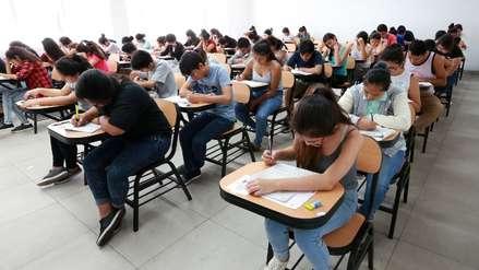 Más de 55 mil alumnos afectados por falta de licenciamiento en 20 universidades
