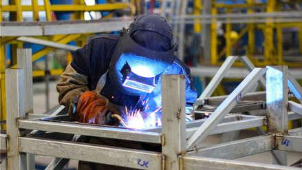 Economía peruana creció 3.39% en agosto, la tasa mensual más alta del año