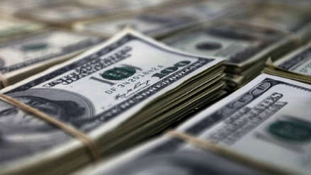 Tipo de cambio: Dólar cerró estable este martes, ¿cuánto te cuesta?