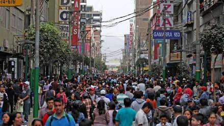 Municipalidad de La Victoria y Migraciones fortalecerán control de ciudadanos extranjeros